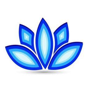 Loto Blu